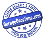 Garage Door Zone Store
