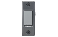 883LM Liftmaster Push Button