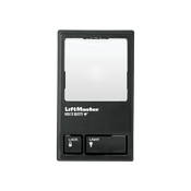 Liftmaster 78LM Wall Station