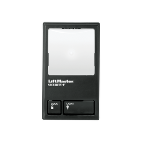 78LM Liftmaster Wall Control Panel